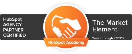 HS Partner Badge 2018.png