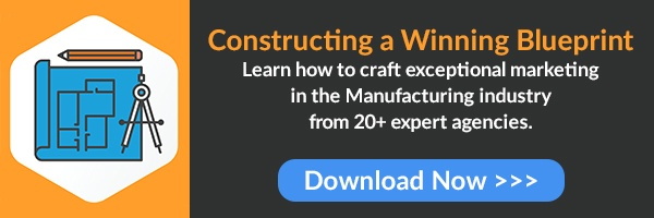 Download the manufacturing marketing Ebook today!