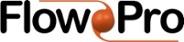 FlowPro LLC