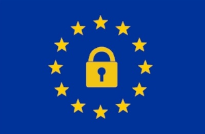 GDPR and HubSpot Compliance Made Simple