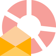 Email Marketing & Segmentation