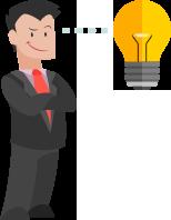 Leadership and Strategic Partners