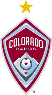 Rapids_Logo_2012_WinCE