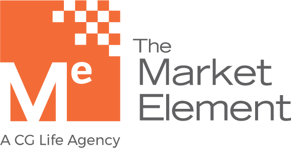CG Life Acquires Colorado-Based Digital Marketing Agency, The Market Element