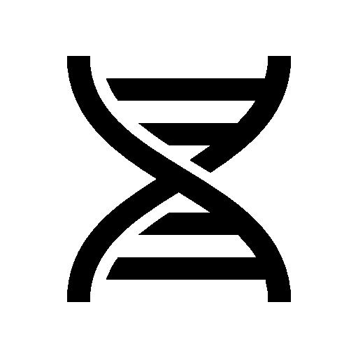 biotech-512.png